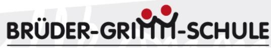 Brder-Grimm-Schule