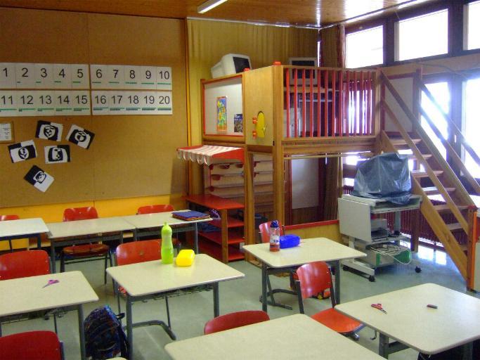 Klassenzimmer1