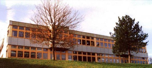 Schule01