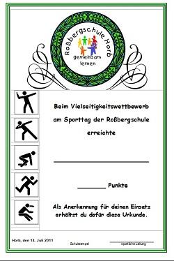 00_Urkunde-Sporttag2011