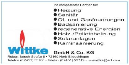 Logo-Wittke