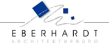 Logo-eberhard-architekten110802_Logo_ohne_anschrift