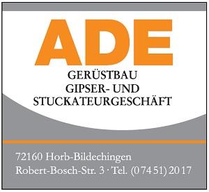 Logo_ADE_neu