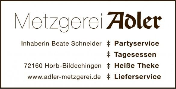 Logo_Adler_Bildechingen