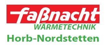 Logo_Fassnacht-waermetechnik