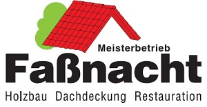 Logo_Fassnacht_Holzbau