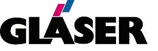 Logo_Glaeser