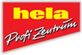 Logo_Hela