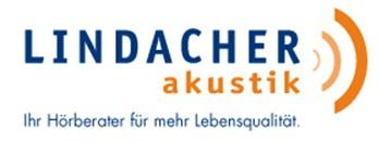Logo_Lindacher_Akustik_Horb