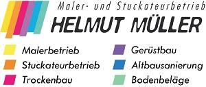 Logo_Maler_Mller_Ihlingen
