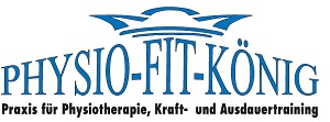Logo_Physio-fit