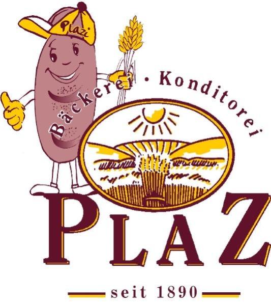 Logo_Plaz-Eutingen