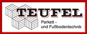 Logo_Teufel_Bodenbelaege2