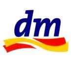 Logo_dm-drogeriemarkt
