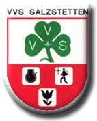 Logo_verschnerungsverein_salzstetten_Kopie