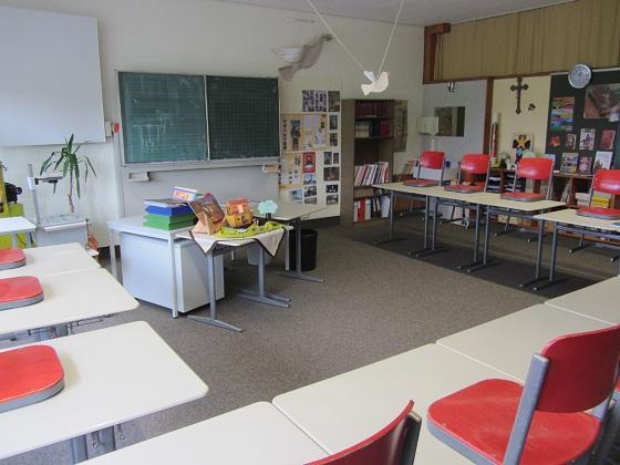 Schulhaus innen06 Religionszimmer1 - 560px