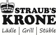 Straubs_Krone