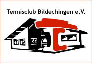 TCBildechingen_-Logo