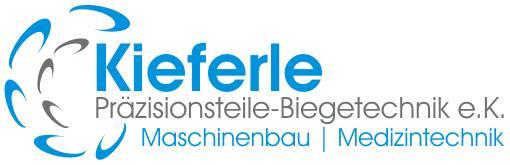 logo-Kieferle