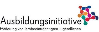 logo-ausbildungsinitiative