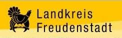 Logo Landkreis FDS