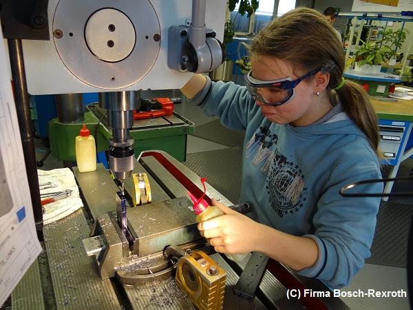 2015-Metallfeinbearbeiter-Bosch-Rexroth01