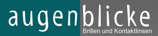 Logo Augenblicke