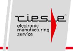 Logo Riese-electronic